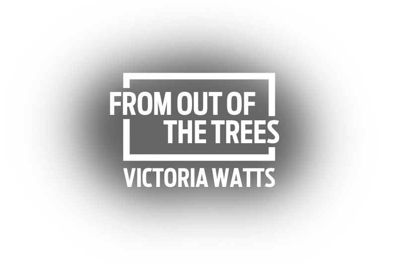 from-out-of-the-trees-logo
