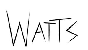 Victoria Watts